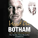 Head On | Sir Ian Botham