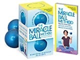 The Miracle Ball Method, Revised Edition: Relieve
