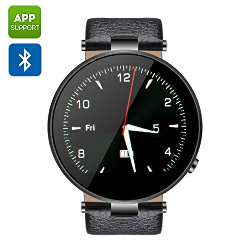 CNPGD Smartwatch Notification Sedentary Pedometer product image
