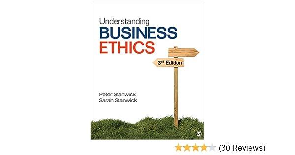 Amazon com: Understanding Business Ethics eBook: Peter A