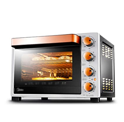 Amazoncom Ho Ney Oven Household Multi Function Electric Oven
