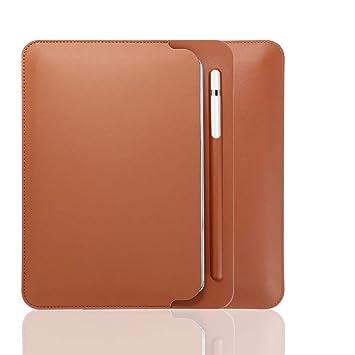 XIHAMA Funda Compatible con iPad Mini 5 2019, 7.9 Pulgadas ...