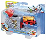 Fisher-Price Thomas & Friends Take-N-Play Speedy Launching Bill