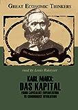 Karl Marx: Das Kapital (Great Economic Thinkers)