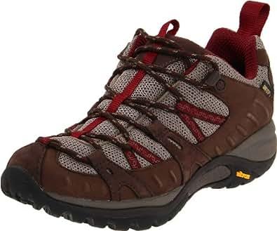 Amazon.com | Merrell Women's Siren Sport Gore-Tex Hiking