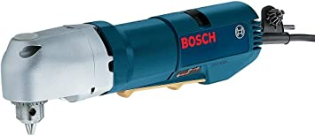 Bosch 1132VSR featured image