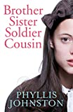 img - for Brother Sister Soldier Cousin book / textbook / text book