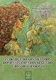 INTRODU????O AOS M??TODOS DOS ENSINAMENTOS SEGUNDO GRIGORI GRABOVOI (PORTUGUESE Edition) by Svetlana Smirnova (2014-01-02)