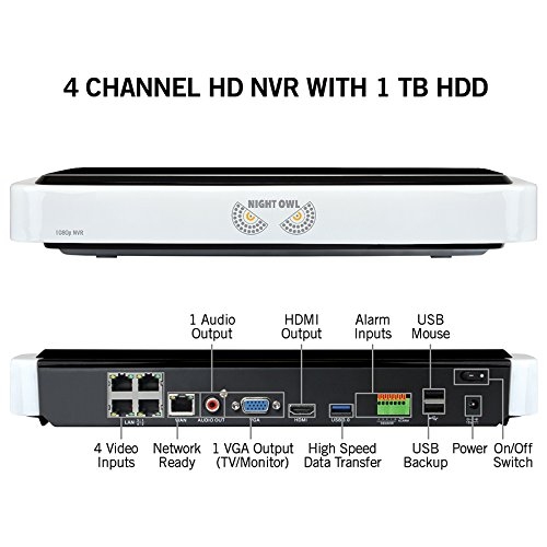 NVR10-441