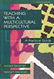 Teaching with a Multicultural Perspective 9780801317484