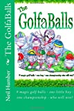 The GolfaBalls, Neil Humber, 1494872188