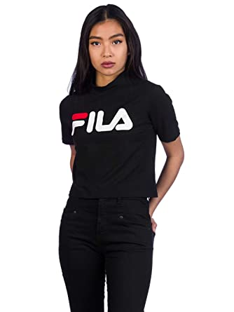Fila Every Turtle Tee, T-Shirt