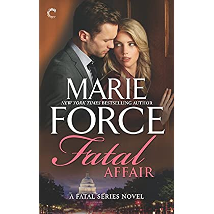 Pdf download ebook fatal affair one night with you the fatal pdf download ebook fatal affair one night with you the fatal series fandeluxe Ebook collections