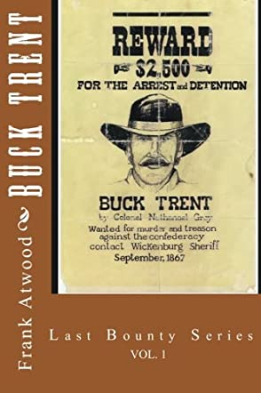 Buck Trent