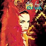 Annie Lennox - Primitive