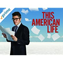 This American Life Season 2