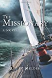 The Missionary, Lee Mulder, 1466360070
