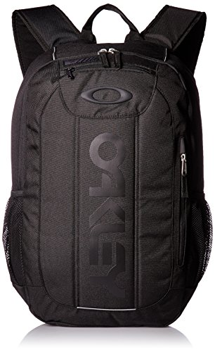 Oakley Men's Enduro 20l 2.0, blackout, One ()