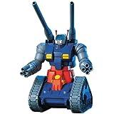 1/144 HGUC RX-75 Guntank