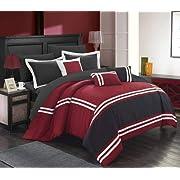 Comforters & Sets