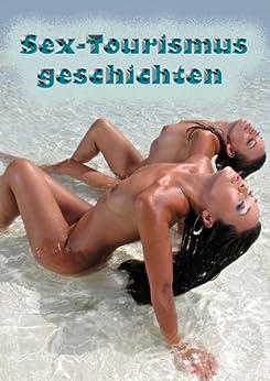 sex tourism gratis por