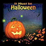 img - for It Must be Halloween: a Halloween Poem book / textbook / text book