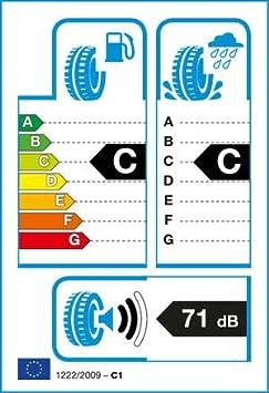 4x4 Pneu /ét/é E//C//73 Bridgestone Dueler H//P Sport 275//40//R20 106Y