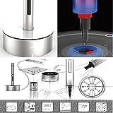 Wowtation-the-Best-Innovative-Pocket-Power-Screwdriver-wowSTICK-A1