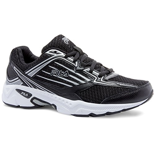 Image of Fila Inspell 4 Running Women's Shoes Size 9