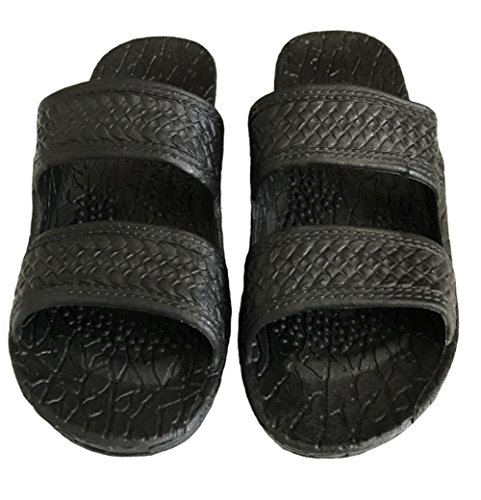 Picture of Pali Hawaii Kids Classic Jandals Sandals