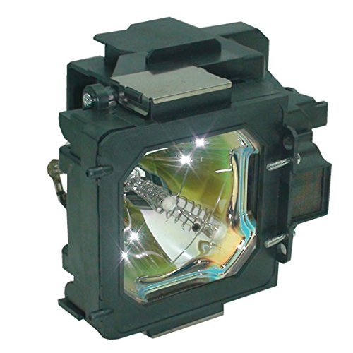SpArc Platinum Geha Compact 236+ Projector Replacement Lamp with Housing [並行輸入品]   B078G8YYZB