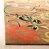 Safavieh Soho Collection SOH736A Handmade Premium