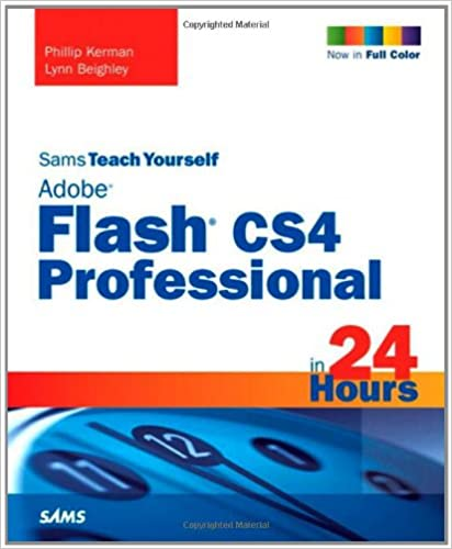 Discount price adobe flash cs4 professional
