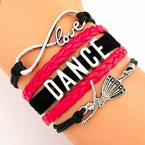 Dance (Hiphop Dancer Costume)