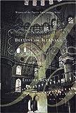 Bellini in Istanbul, Lillias Bever, 1932195262