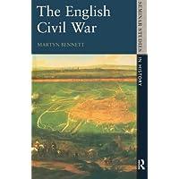 The English Civil War 1640-1649 (Seminar Studies In History)
