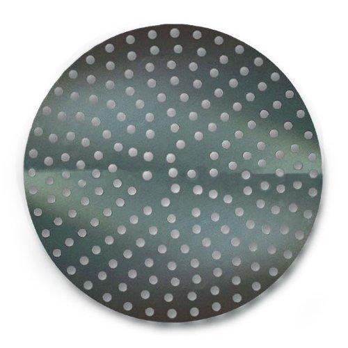 - American Metalcraft 18910SP Superperf Disk, 10