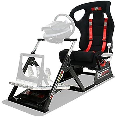 next-level-racing-gtultimate-v2-simulator