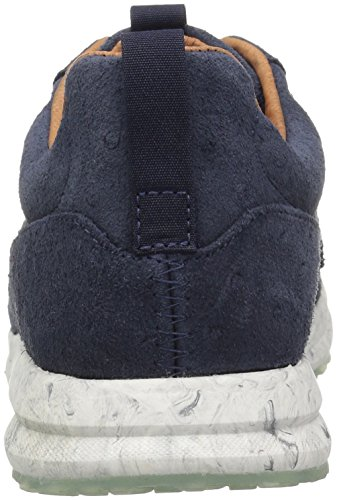Ariat Women's Fusion Athletic Shoe Bluebird outlet cheap authentic sale low price nicekicks cheap online deals sale online discount Cheapest YP65eg