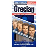 Grecian 2000 Lotion with Conditioner - Pack of 6