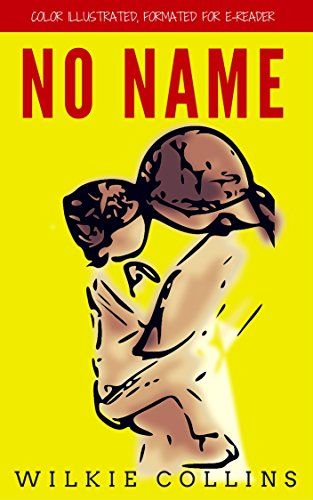 no-name-color-illustrated-formatted-for-e-readers-unabridged-version