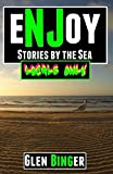img - for eNJoy: Stories by the Sea: LOCALS ONLY EDITION book / textbook / text book