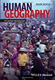 Human Geography: A Concise Introduction (Short Introductions to Geography)