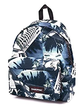80's Eastpak Bagages K620 Padded Chic Pak'r BwHtqwRr