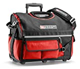 Facom BS.R20PG Fabric Tool Box with Wheels