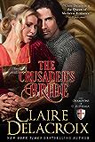 The Crusader's Bride (The Champions of Saint Euphemia Book 1)
