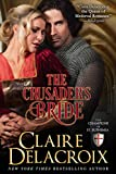 The Crusader's Bride (The Champions of Saint Euphemia Book 1)