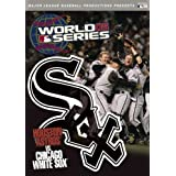 Chicago White Sox: 2005 World Series (Collector's Edition) by A&E Home Video