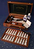 Winsor & Newton Artists Watercolor Westminster Box Set