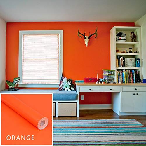 Realdo Kind Color Shiny Furniture Wallpaper, Refurbished Stickers PVC Removable Wallpaper Home Decor Wall Sticker 60100cm (Best Katrina Kaif Wallpaper)